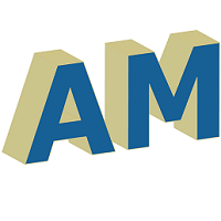 GS AM Logo