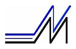 gnm_logo