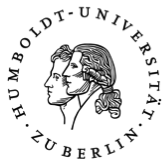 HU Berlin-Logo