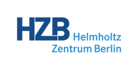 HZB-Logo