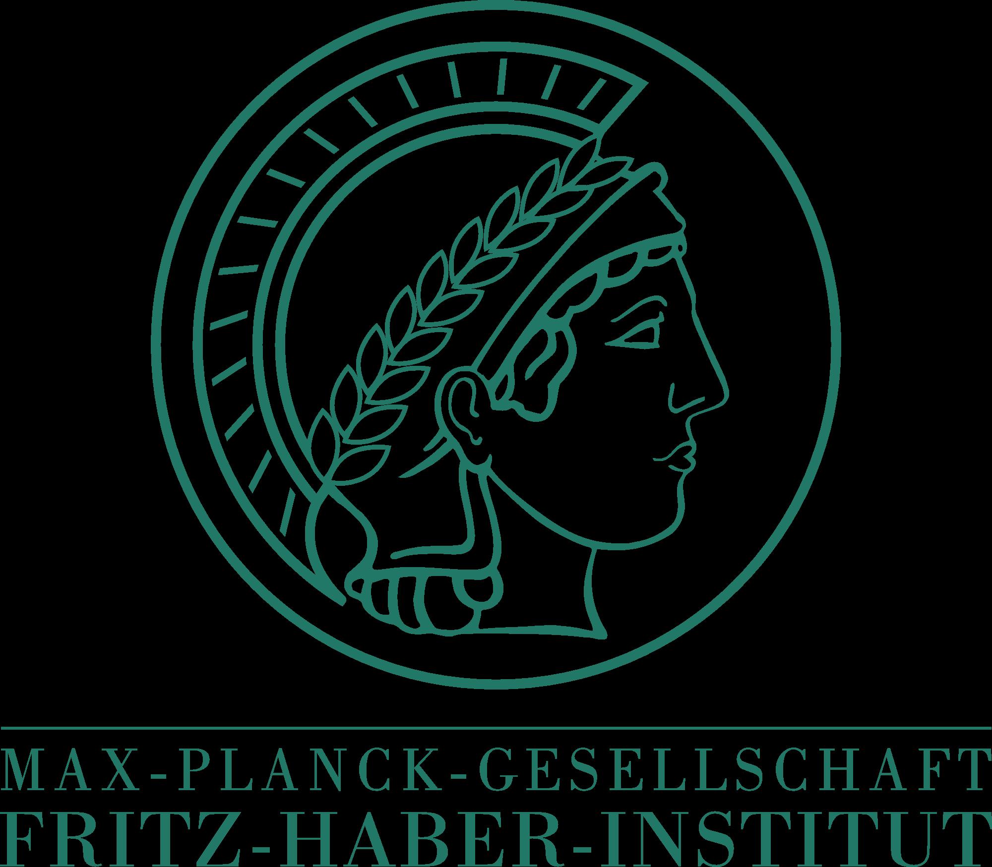 FHI-Logo