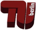TU Berlin-Logo