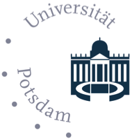Uni Potsdam-Logo