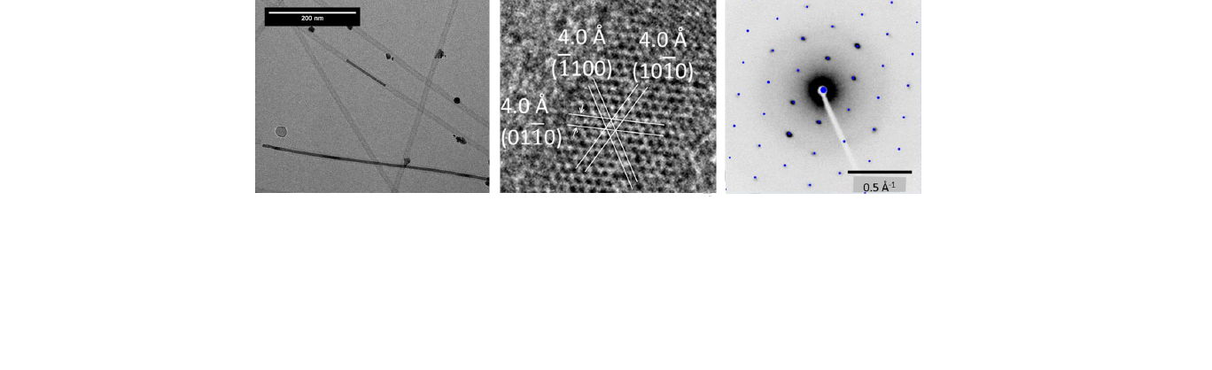 j_colloid_interface_sci_silver_iodide_nanowires.png