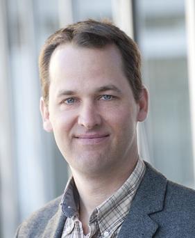 Prof. Christoph T. Koch